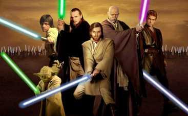 Сегодня фанаты празднуют День Звёздных войн