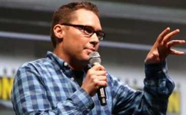Люди Икс: режиссера фильма обвиняют в изнасиловании подростка