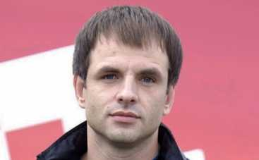 Жан Новосельцев: канал 1+1 избавился от ведущего