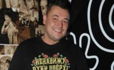 Сергей Жуков будет зарабатывать на пьяных туристах