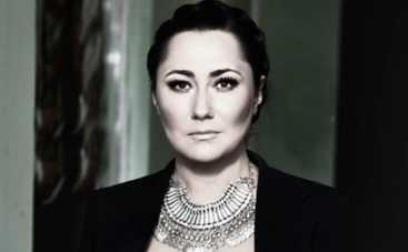 Евровидение 2014: Алёна Мозговая за Яремчук не болеет