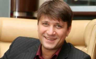 Виктор Логинов перестал быть русским
