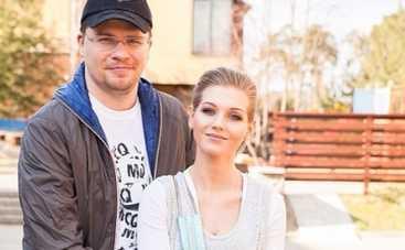 Гарик Харламов не носит обручального кольца (ФОТО)