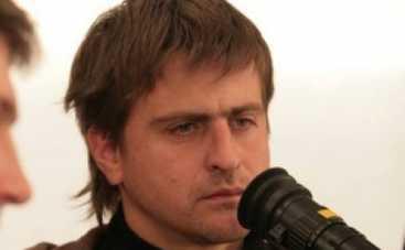 Украинского оператора Пилунского депортировали из России
