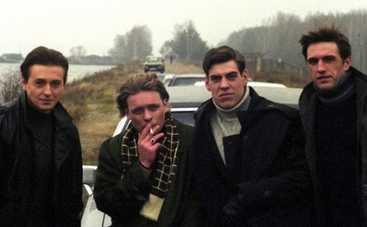 Создатели сериала Бригада снимут фильм об аннексии Крыма