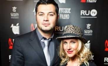 Юлия Ковальчук испугалась проблем с фамилией мужа
