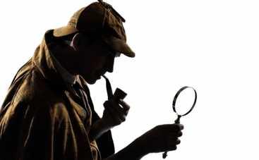 День Шерлока: 10 фактов о знаменитом детективе