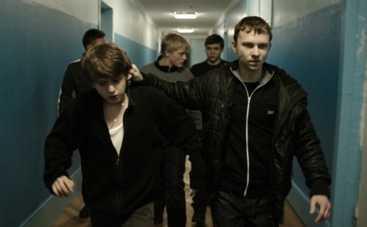 Каннский кинофестиваль 2014: украинский фильм Племя получил Гран-при (ВИДЕО)