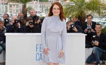 Каннский кинофестиваль 2014: названы имена победителей