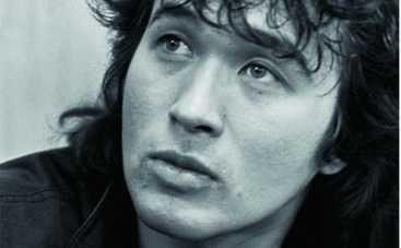 В Киеве состоится симфонический концерт Виктора Цоя
