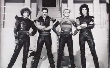 Queen порадуют поклонников новым альбомом