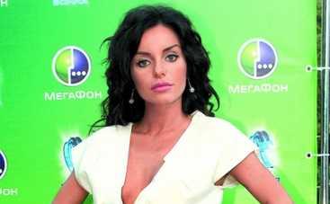 Юлия Волкова снялась в откровенной фотосессии для Playboy (ФОТО)