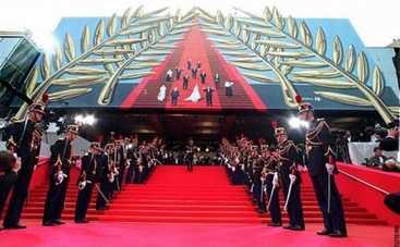 Каннский кинофестиваль в цифрах и фактах