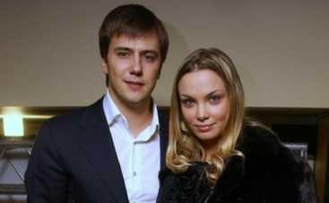 Бывший муж Татьяны Арнтгольц качал фигуру 3 года (ФОТО)