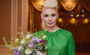 """Светлана Вольнова о Потапе: """"Пацана реально занесло..."""""""
