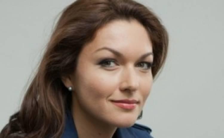 Юлия Такшина мечтает сыграть монстра