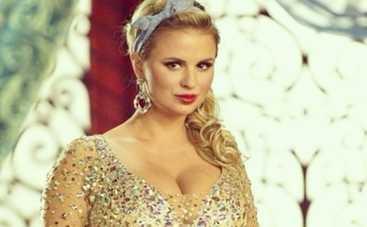 Бывший муж Анны Семенович рассказал всю правду о ее груди