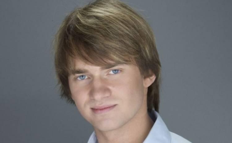 Дмитрий Дикусар посвятил песню событиям в Украине