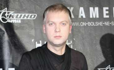 Сергей Светлаков принял участие в Битве за иммунитет