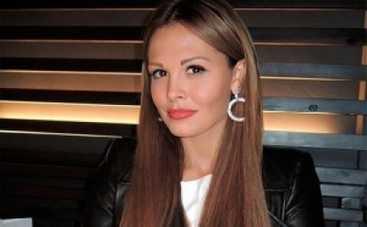 27-летняя Мария Горбань призналась в пластических операциях