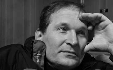Звезда Сватов бросился на украинскую семейную пару с кулаками