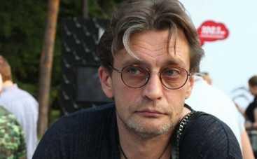 Александр Домогаров ушел, чтобы его не выбросили