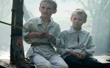 Московский кинофестиваль 2014: украинские Братья понравились Москве (ВИДЕО)