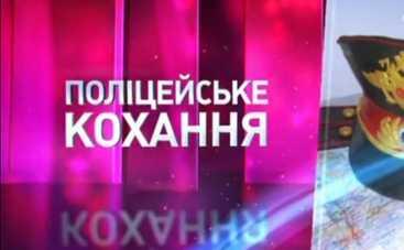 Сериал Касатка: тайны съемок нового российского детектива (ВИДЕО)