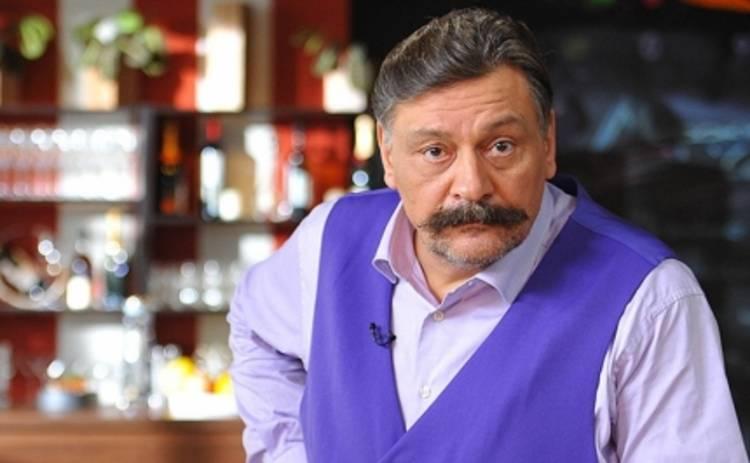 Дмитрий Назаров унизил Фабио Капелло