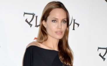 Анджелина Джоли потеряла друга