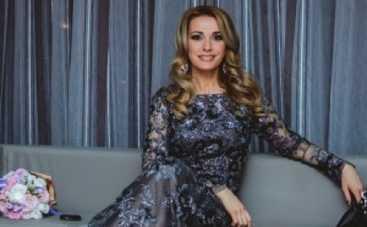 Ольга Сумская: если женщина не стала красивой до 35, то она лентяйка или дура