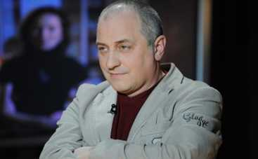 Виктор Андриенко: Под Москву не ложусь (ВИДЕО)