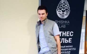Андрей Искорнев готов помочь пострадавшим в московском метро