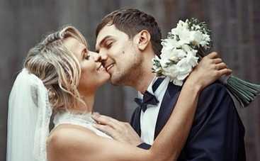 Холостяк Константин Евтушенко показал свадебную фотосессию