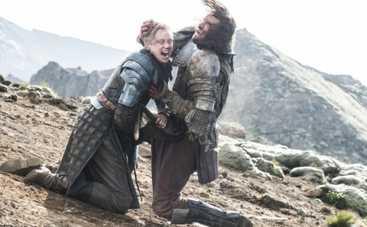 Игра престолов: пятый сезон покажут в конце июля