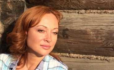 Звезда Глухаря Виктория Тарасова проломила сцену на гастролях (ФОТО)