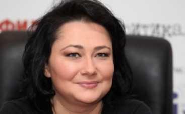 Алёна Мозговая жестко послала Михаила Галустяна