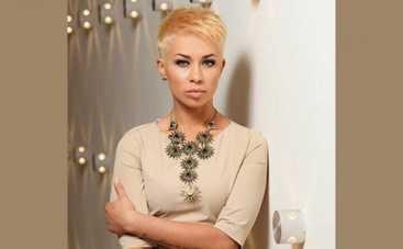 Новая волна 2014: Юлия Плаксина спела с Ириной Дубцовой