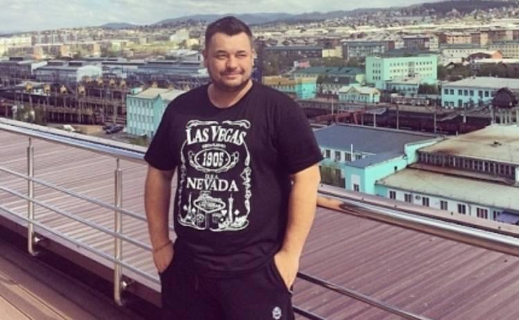 Сергей Жуков из группы Руки вверх станет отцом в четвертый раз