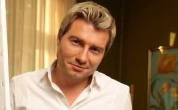 Николай Басков устроил любимой идеальное свидание