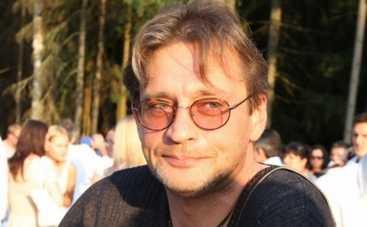 Александр Домогаров переезжает в Китай