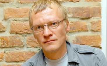 Алексей Серебряков убежал от хамской России в Канаду