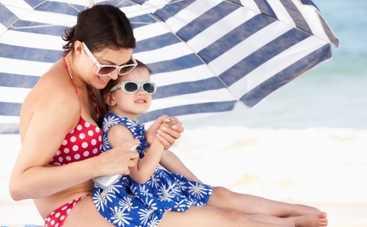 Осторожно лето! Какие опасности нас подстерегают в летний период