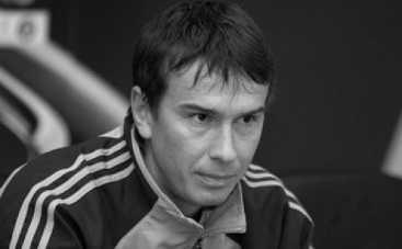 Похороны Валентина Белькевича состоятся 3 августа