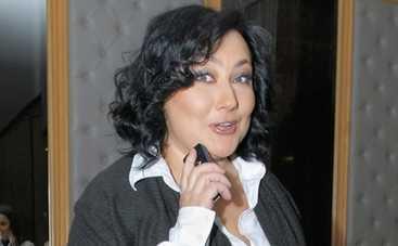 Алёна Мозговая отчитала Марию Яремчук в Сети