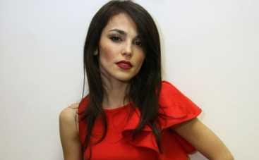 Сати Казанова призналась, что использует мужчин
