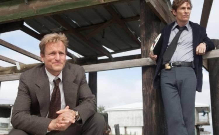 Настоящий детектив: создателя сериала обвиняют в плагиате
