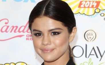 Селена Гомес и другие звезды Teen Choice Awards 2014 (ФОТО)