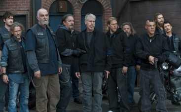 Сыны анархии: персонажи сериала будут умирать в каждой серии