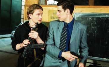 Актеры сериала Бригада признались, что выдавали себя за Иванушек